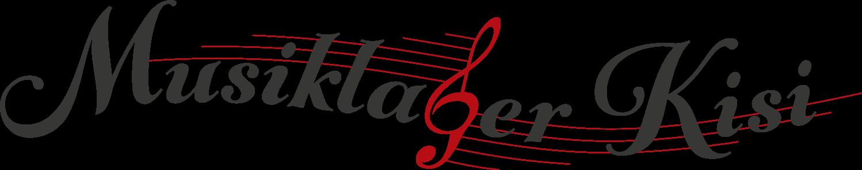 Musiklager-Kisi